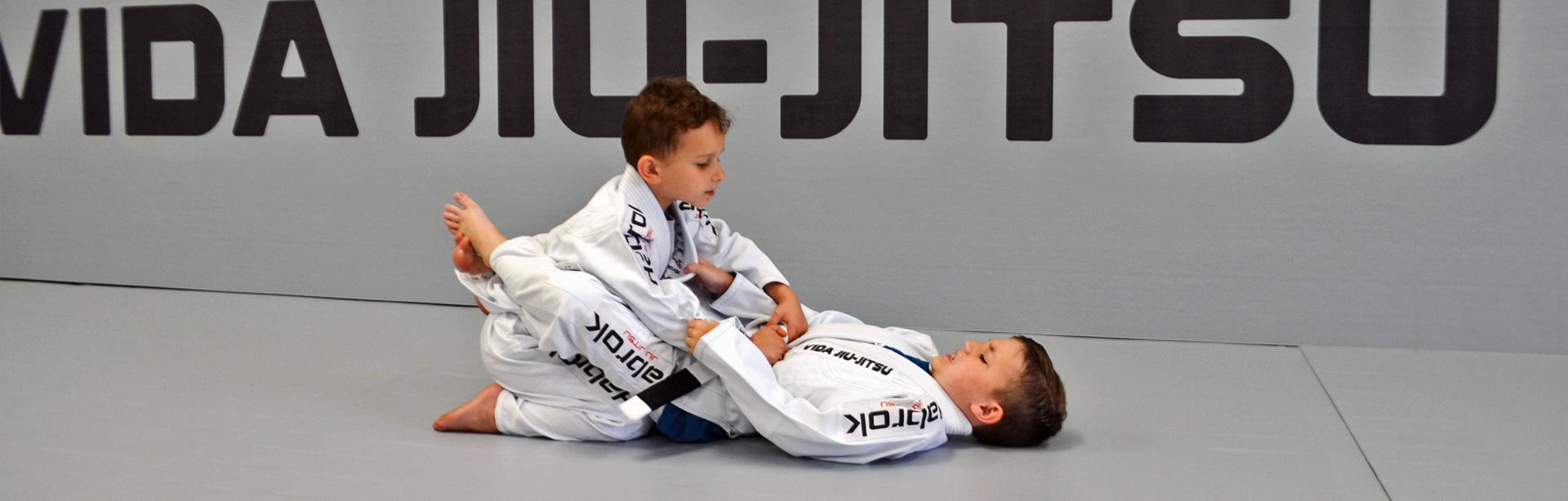 vida-bjj-header-kids