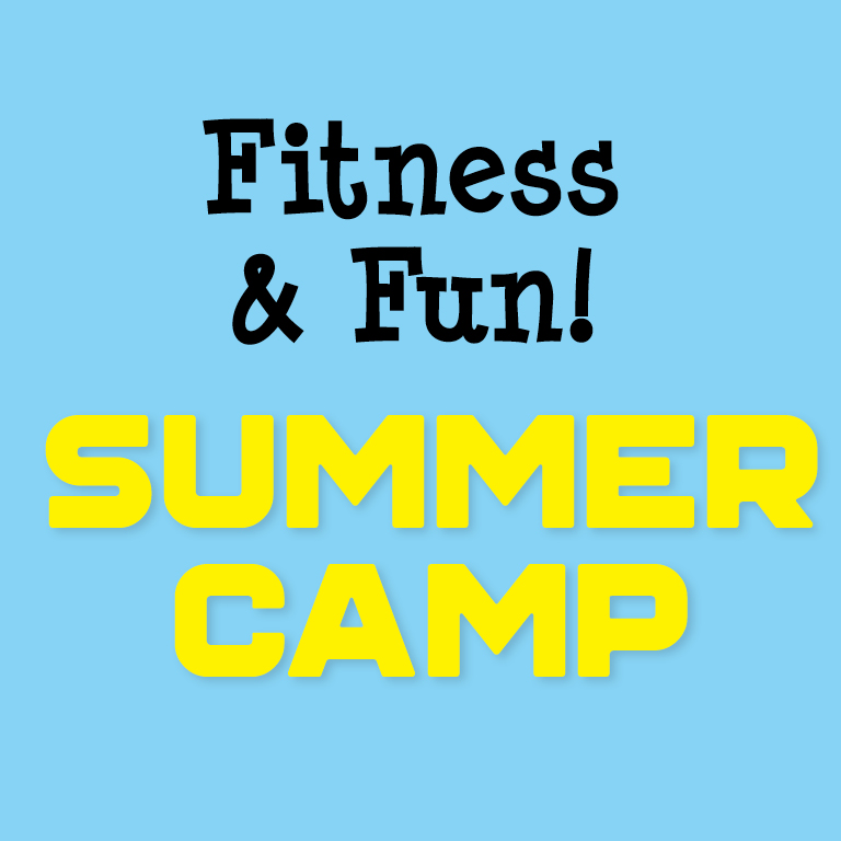 programs-summercamp