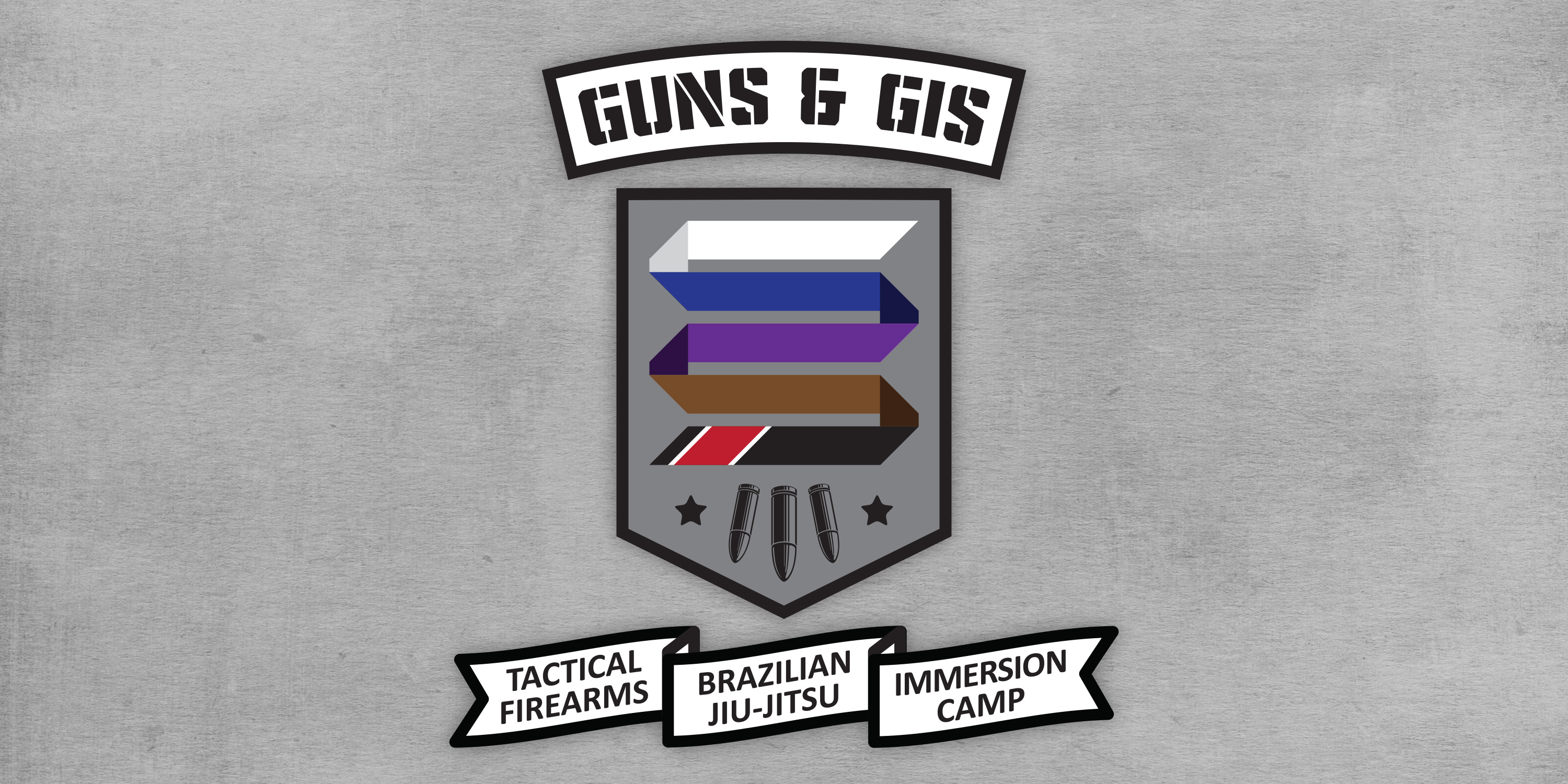 Guns & Gis Camp Header
