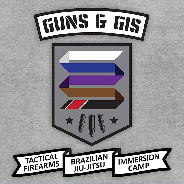 programs-gunsandgiscamp